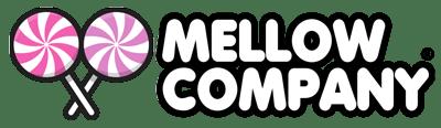 MellowCompany